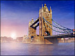 Fotos Tower Bridge